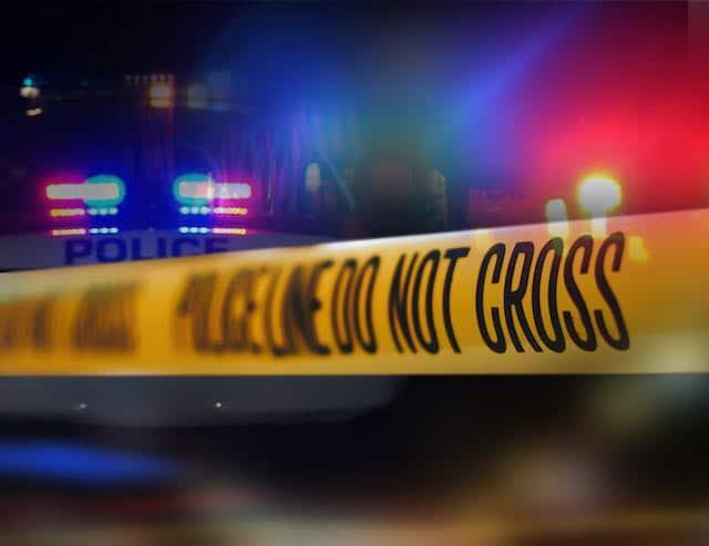 Latino muere días después de ser encontrado tirado en calle en Charlotte
