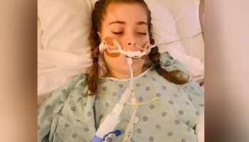 Adolescente Leucemia COVID-19
