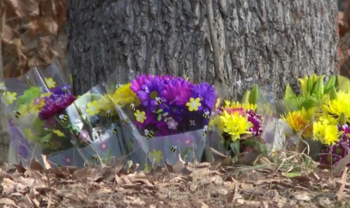 Salisbury memorial adolescente fallecido