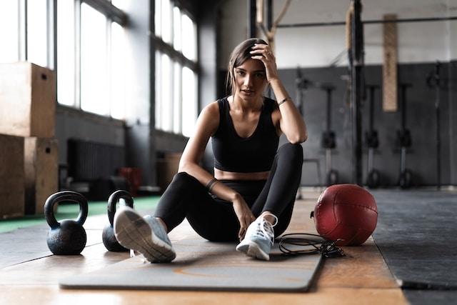 Mitos del ejercicio que circulan en redes sociales y son falsos