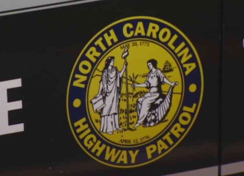 Niño atropellado en Carolina del Norte
