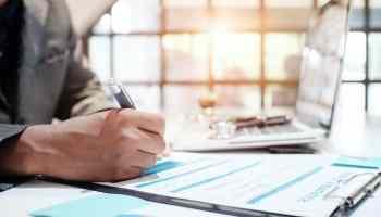 Pisgah Legal Services ayuda gratuitamente a inscribirse al 'Obamacare'
