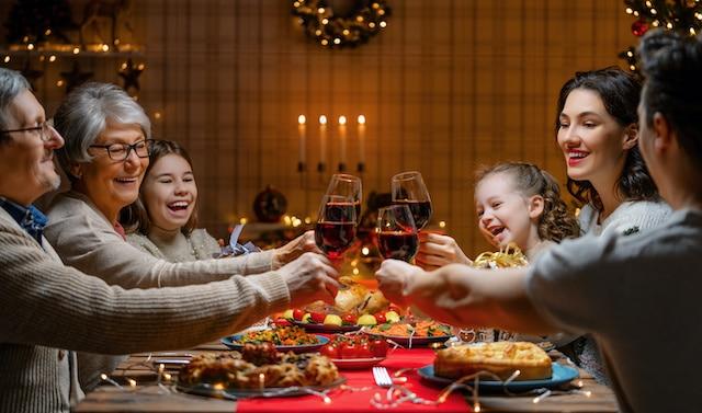 rituales-para-la-cena-de-navidad-que-atraen-energia-positiva