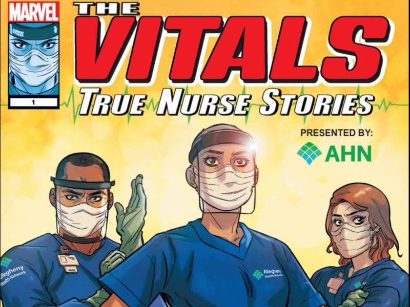 nuevos-superheroes-de-marvel-cuentan-historias-reales-del-coronavirus