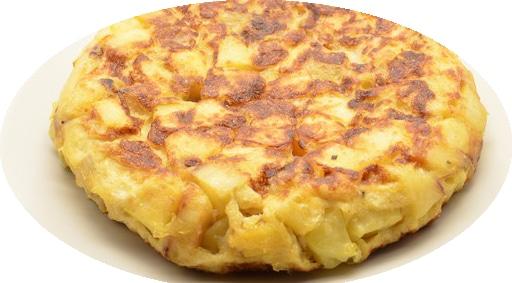 tortilla-papas