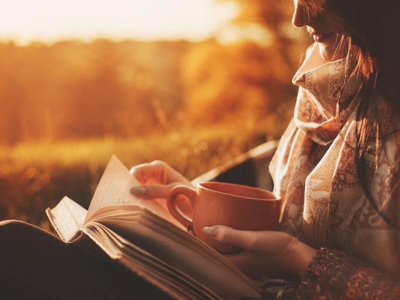 5 libros tristes que puedes leer en el Blue Monday