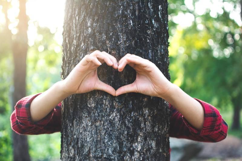 como-expresar-el-afecto-en-el-dia-internacional-del-abrazo