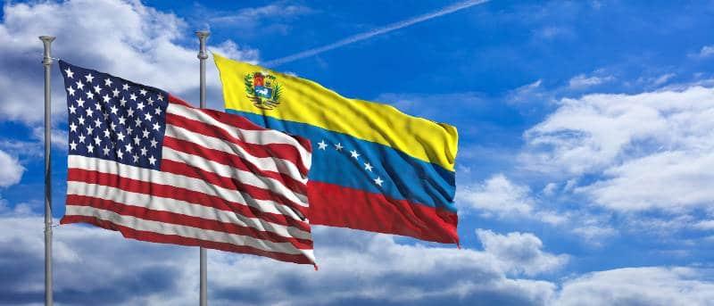 nicolas-maduro-a-biden-trabajar-relaciones-venezuela-estados-unidos
