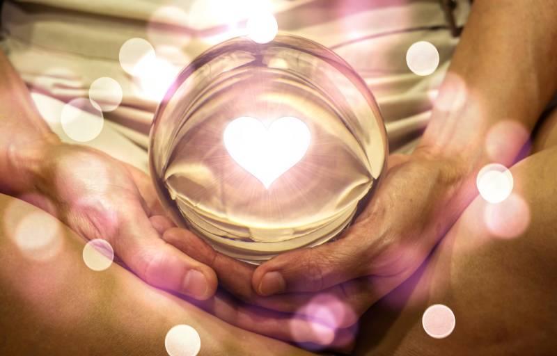 mercurio-retrogrado-de-que-forma-nos-favorece-practica-estos-rituales-de-meditacion-y-sanacion