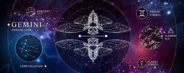 horoscopo-semana-geminis