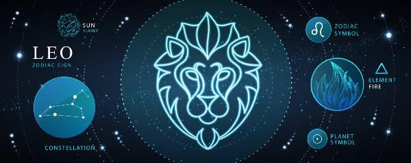 horoscopo-semana-leo