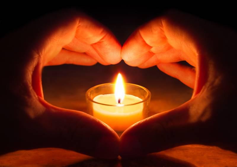 5-oraciones-para-pedirle-a-san-valentin-amor-familia-amistad