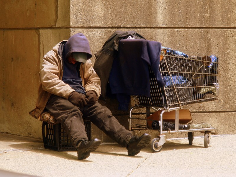 amplian-refugios-para-personas-sin-hogar-en-charlotte-debido-a-clima-extremo