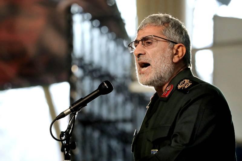 iran-dice-estar-preparado-para-responder-a-cualquier-presion-militar-estadounidense