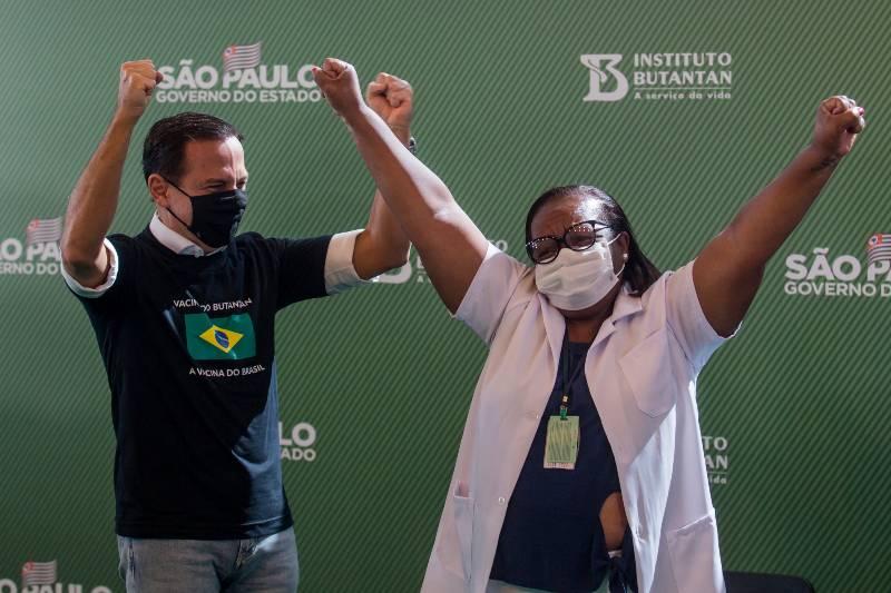 brasil-aprueba-dos-vacunas-contra-el-coronavirus