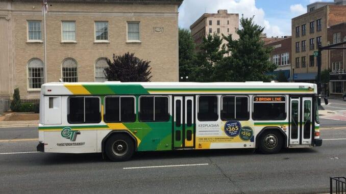 autobuses-no-cobraran-pasaje-en-gastonia-hasta-abril