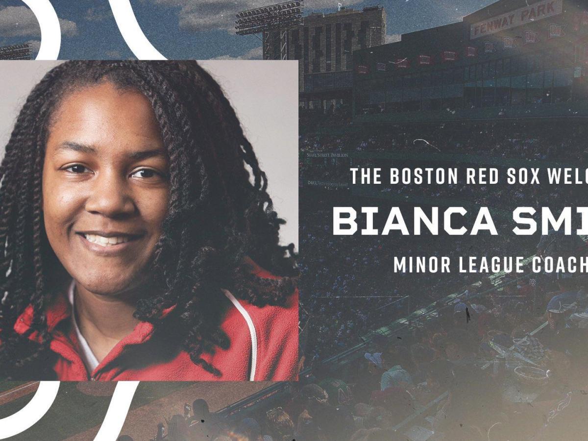 Bianca-Smith-MLB