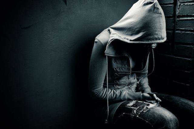 Depresión: 8 señales de que puedes tenerla