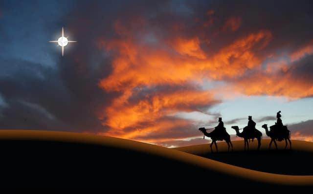 Día de Reyes: ¿cómo y cuándo se celebra?