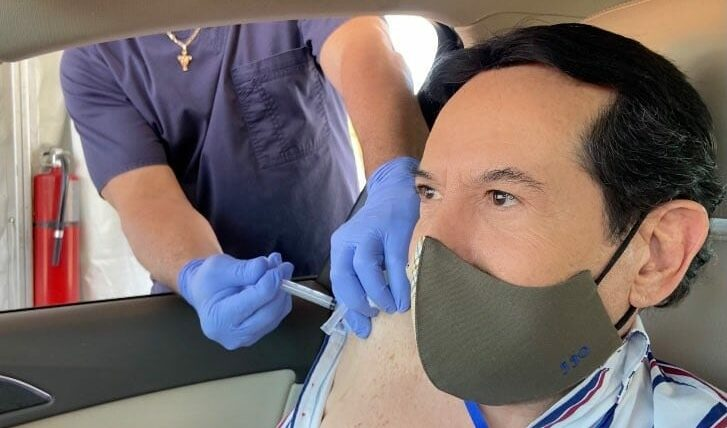 juan josé origel vacuna