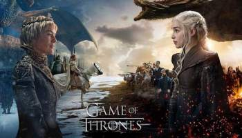 HBO-Game-Of-Thrones