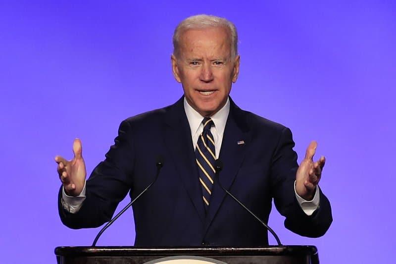 hijos-Joe-Biden