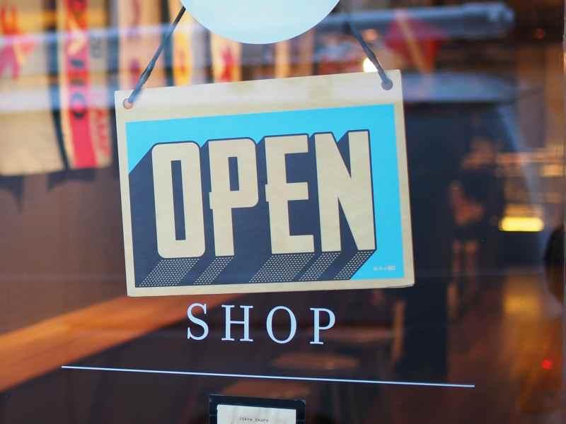 piden-ampliar-financiamiento-para-pequenos-prestamos-a-empresarios-de-buncombe