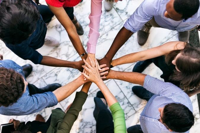 Raza e identidad racial: ¿Cuál es la diferencia?