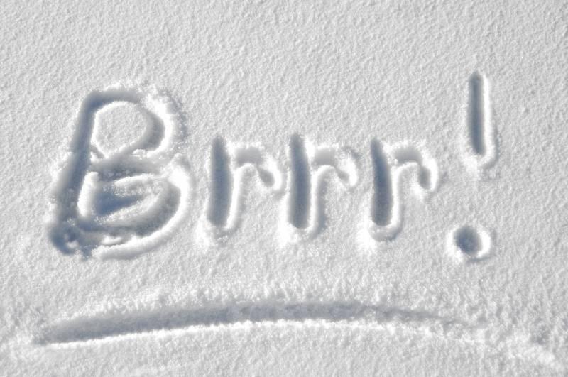 clima-se-avecinan-dias-con-temperaturas-bajo-cero-estados-unidos