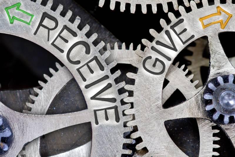 karma-ley-de-causa-y-efecto-como-limpiarlo-para-evitar-el-sufrimiento
