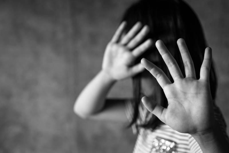 denuncias-de-abuso-a-menores-en-albergues-en-panama-desata-indignacion