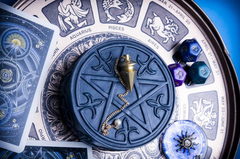 tu-horoscopo-de-la-semana-del-7-al-14-de-febrero