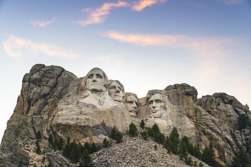 cuando-es-el-presidents-day-2021-y-por-que-se-celebra