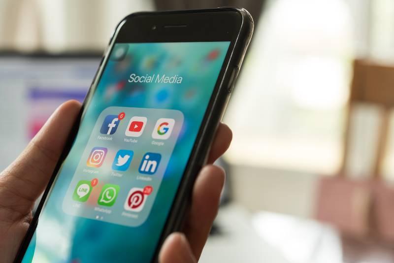 3-modalidades-de-estafas-en-whatsapp-y-redes-sociales