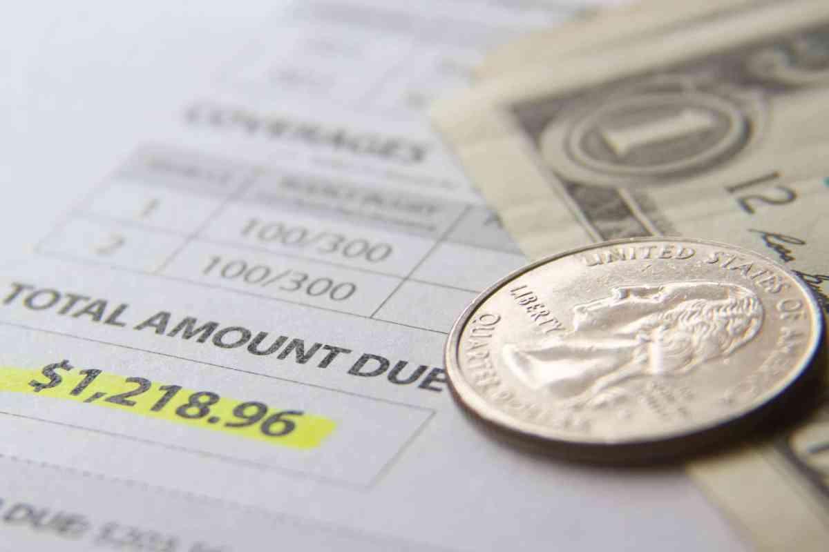 """Organizaciones: """"Dinero de ayuda para inquilinos tarda demasiado en Winston-Salem"""""""