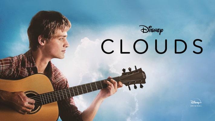 5-cosas-que-te-gustaran-de-la-pelicula-clouds-la-historia-real-del-musico-zach-sobiech