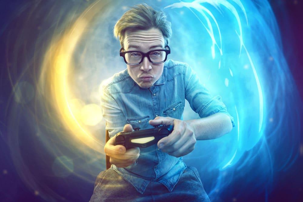 ¿Cuánto tiempo jugaste PS4 en 2020? Averigüalo aquí