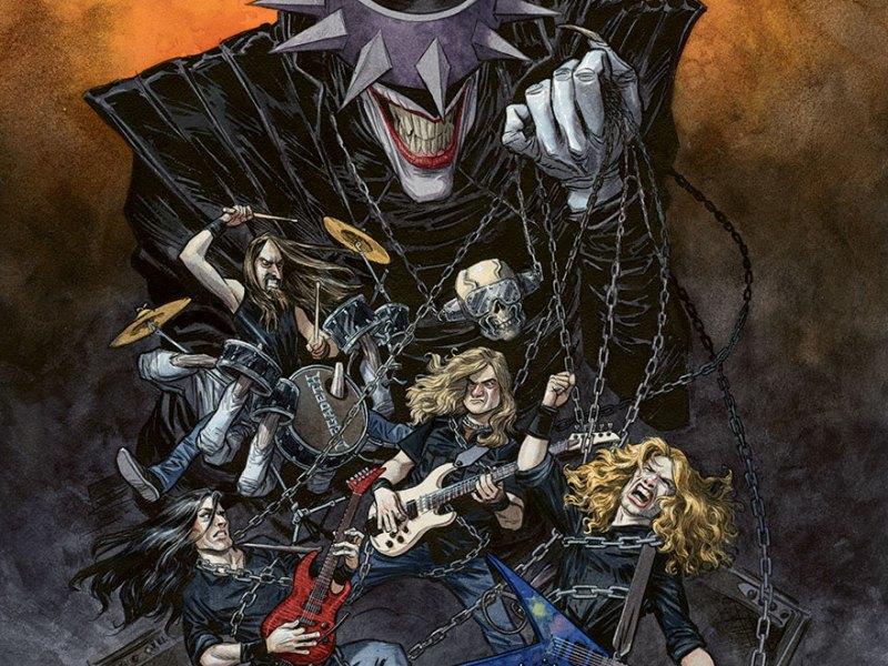 DC-Comics-Ozzy-Osbourne