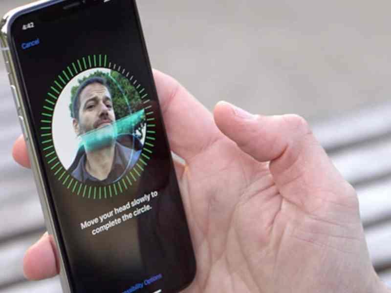 Face-ID-iPhone-Mascarilla