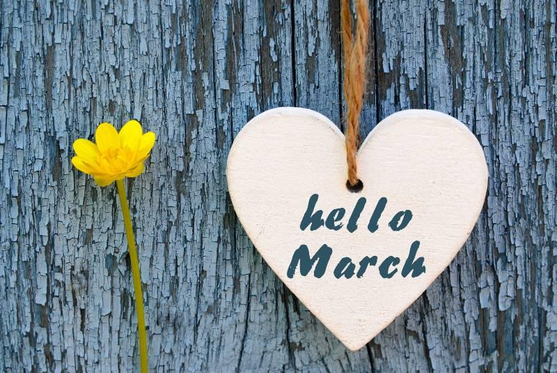 frases-para-saludar-al-mes-de-marzo-mes-de-la-primavera