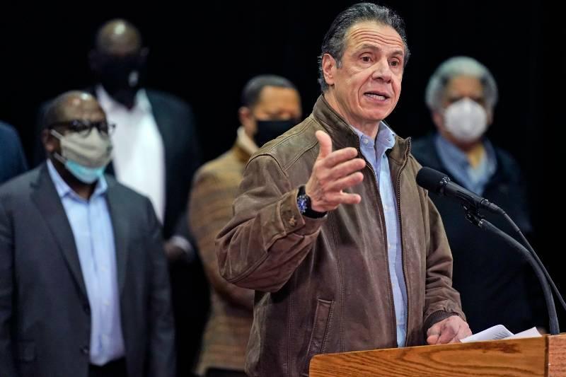 acusan-por-segunda-vez-a-gobernador-de-nueva-york-de-faltas-sexuales