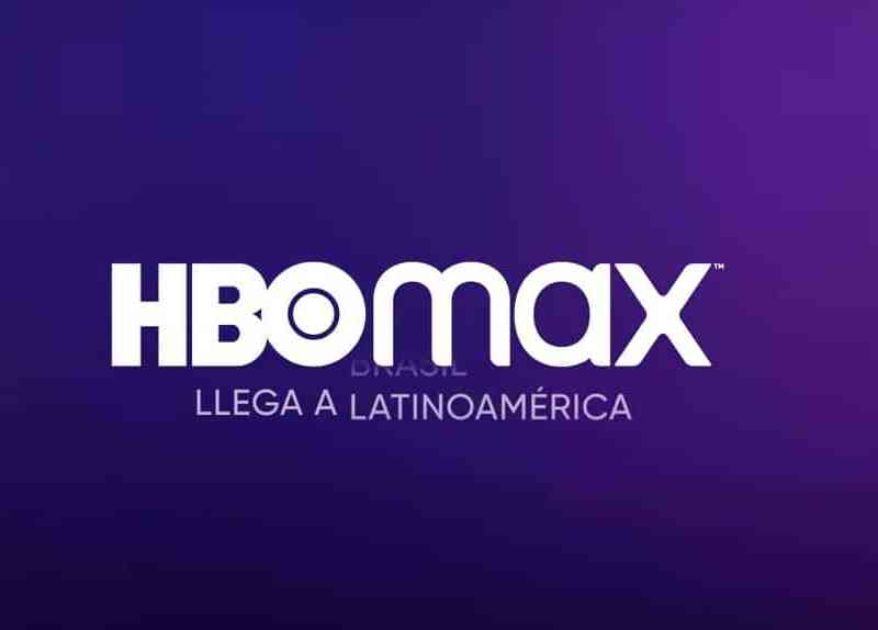 hbo max méxico américa latina