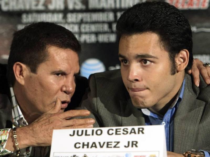Julio-César-Chávez-drogas