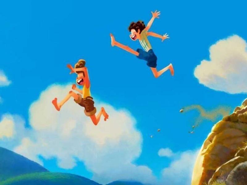 Luca-Película-Animada-Disney