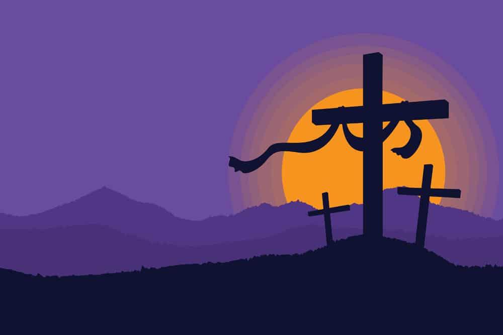 Misa Dominical: segundo domingo de Cuaresma, Basílica de Guadalupe
