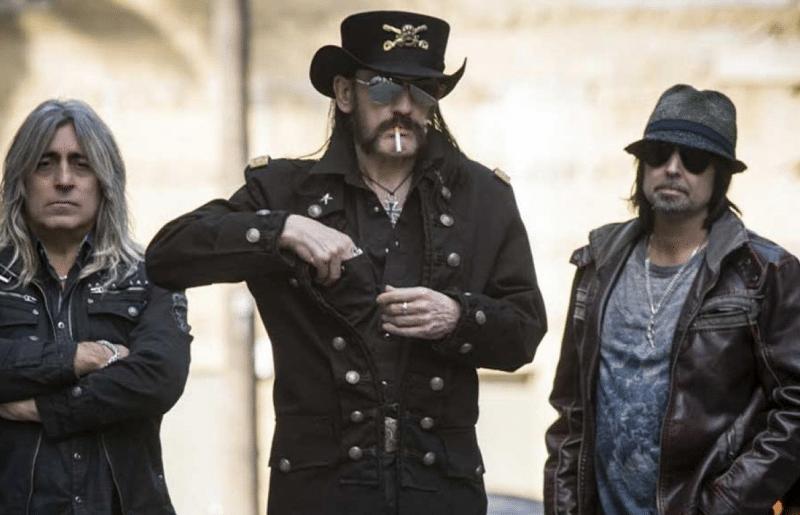Motorhead-Lemmy-Kilmister