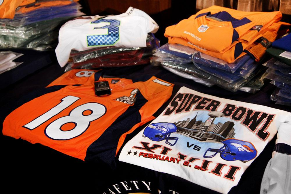 NFL-Fanatics-Tienda-Virtual