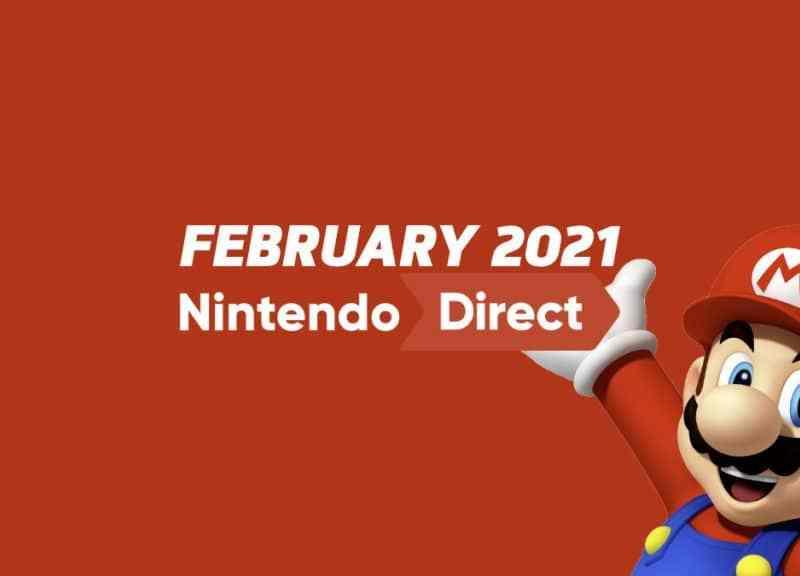 Nintendo-Direct-2021