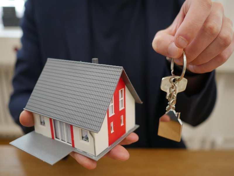ofrecen-ayuda-con-depositos-de-seguridad-para-rentar-una-vivienda-en-charlotte