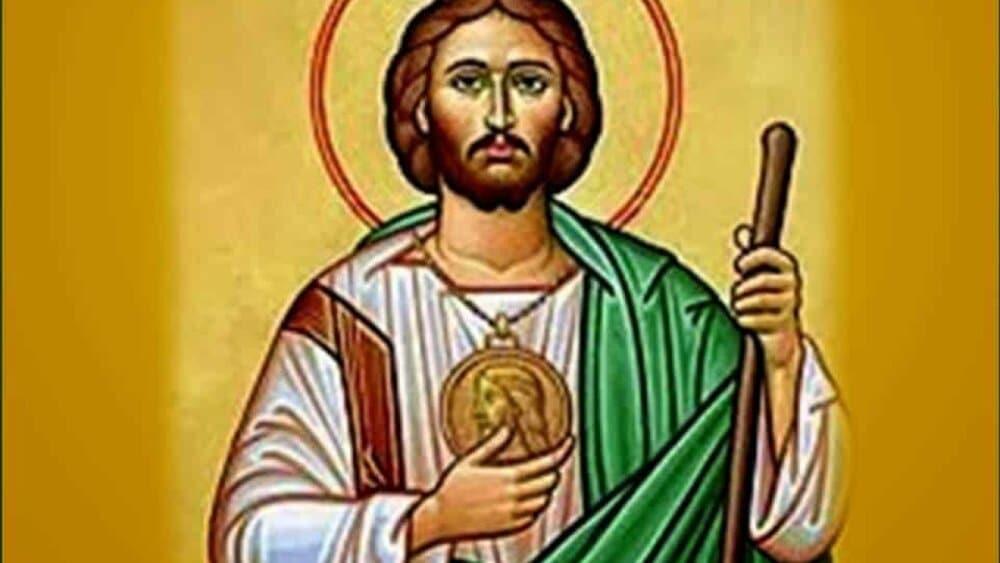 oracion-para-pedirle-a-san-judas-tadeo-por-trabajo-dinero-salud-amor-milagros
